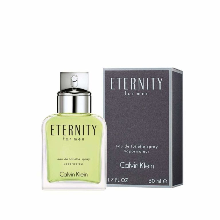 Calvin Klein Eternity For Men Eau De Toilette 1 6 Fl Oz Gift Shop And New Ideas Eau De Toilette Body Spray Eternity