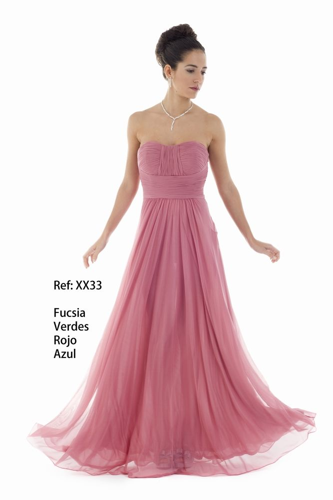 rosa azul (rosaazulmadrid) a pinteresten