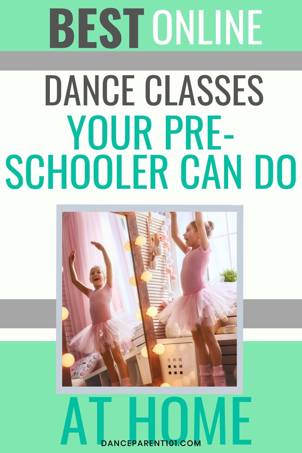 Pin on Dance School & Ballet Class or Lessons for Kids