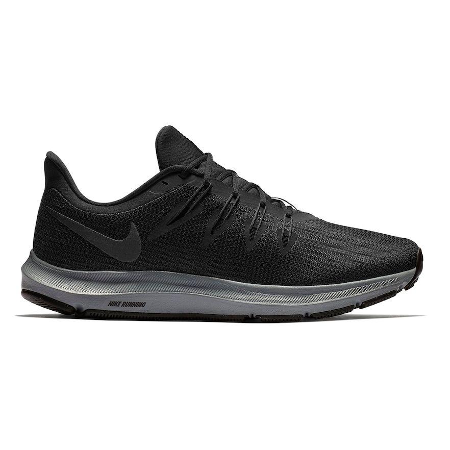 Nike Quest Men's Running Shoe   Running