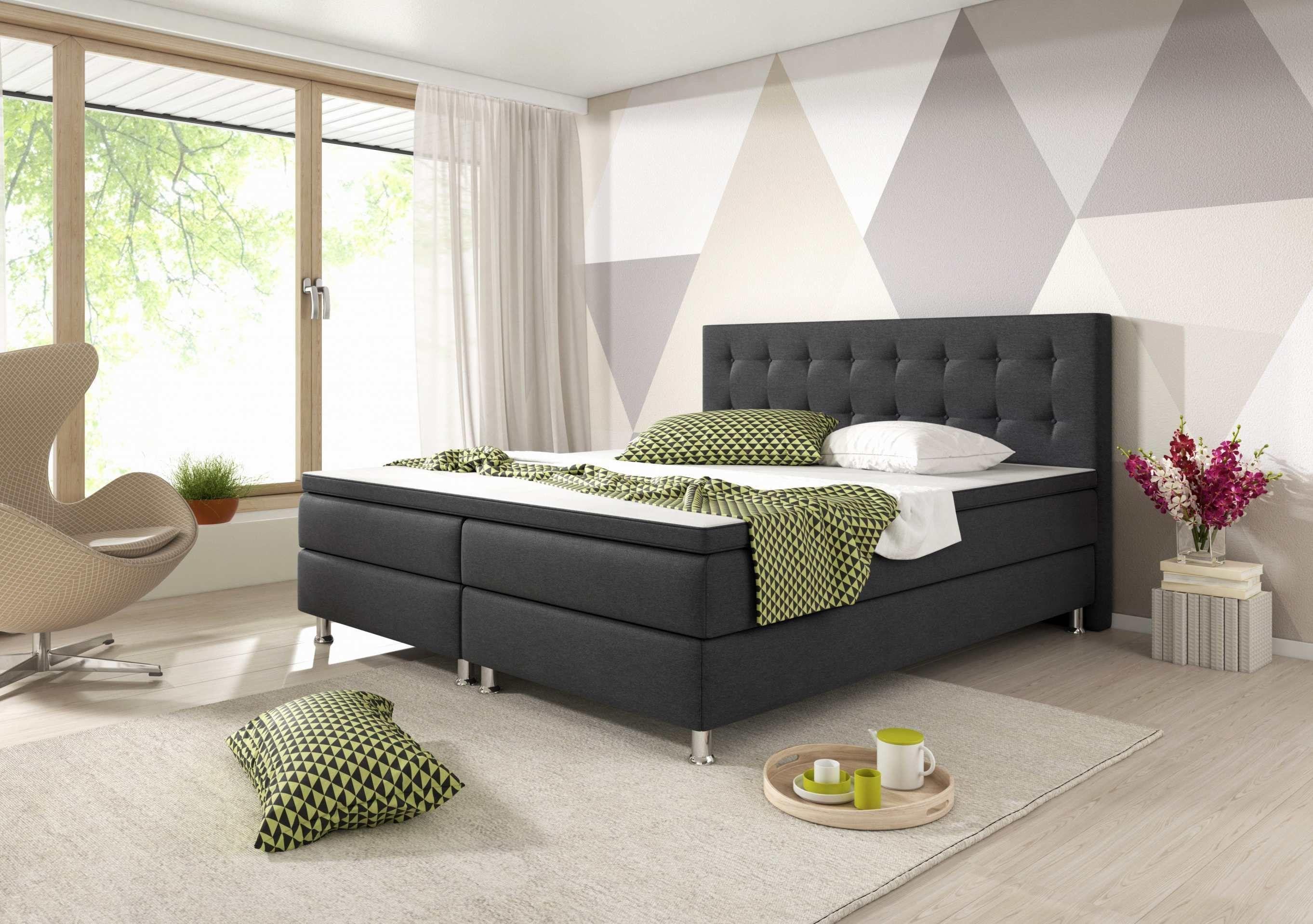 Wohnzimmer Farben Modern Plus Luxus Schlafzimmer Farbe Modern