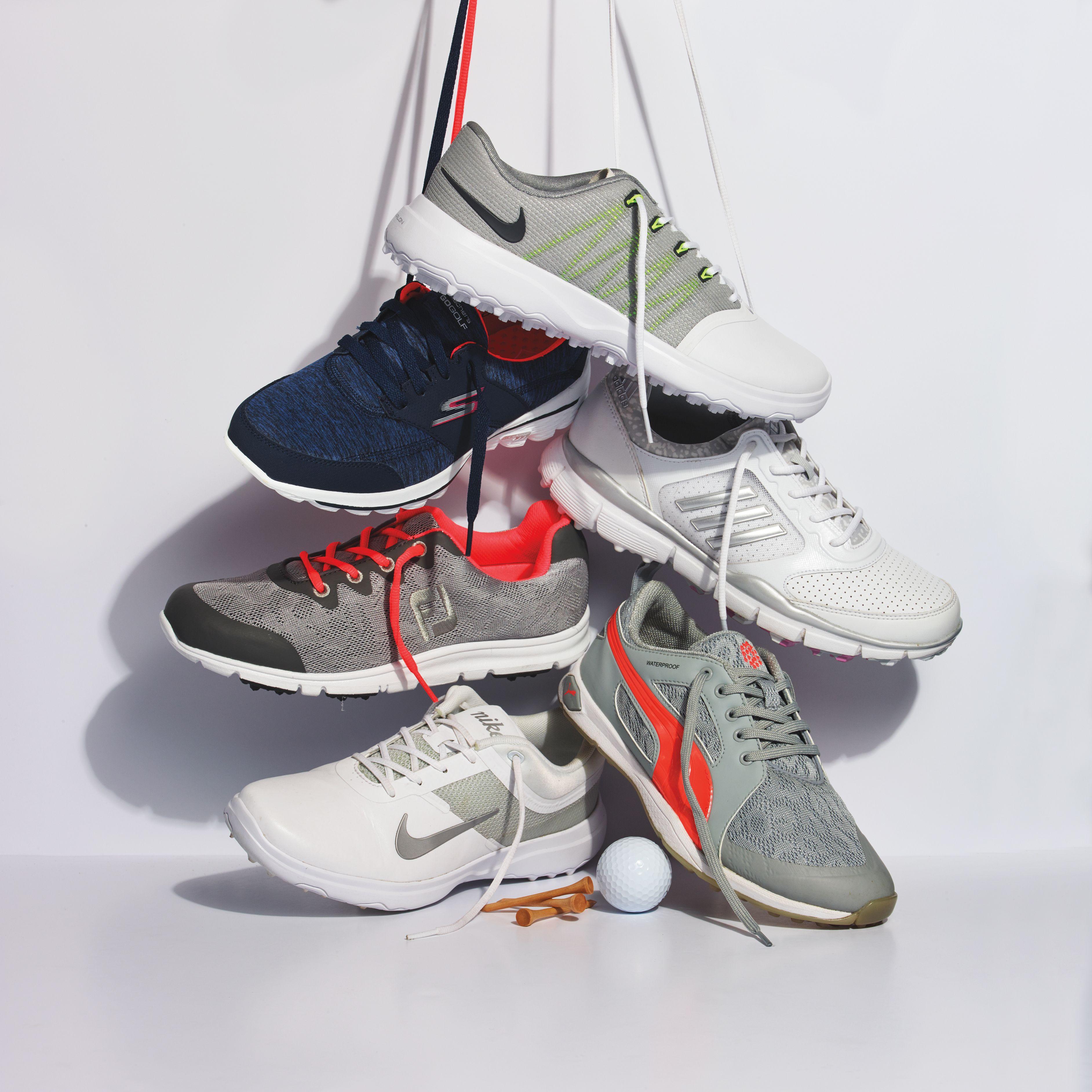 Lunar Empress 2 Golf Shoes | Nike women