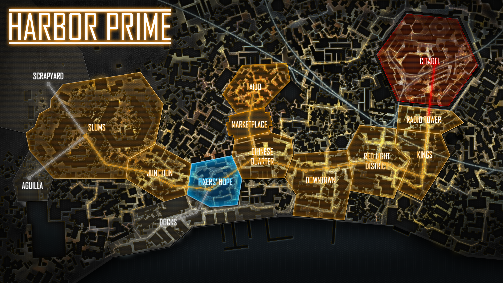 Картинки по запросу city map in substance designer