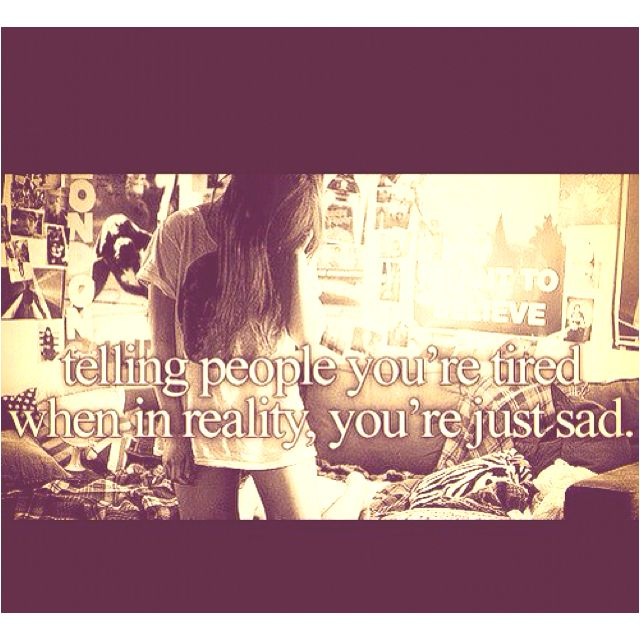 Story of my life bro Words, Of my life, Quotes