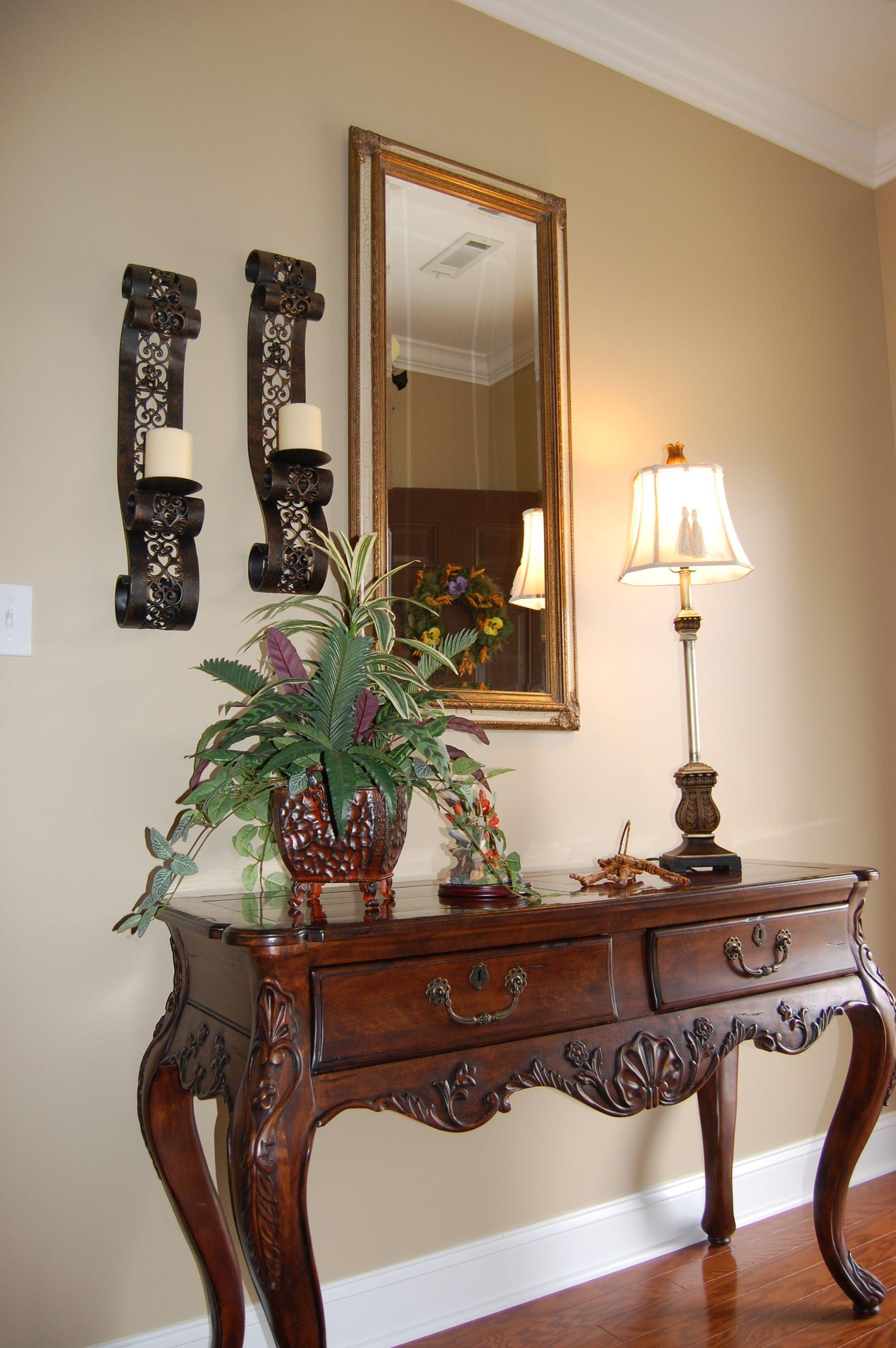 pinterest decor ideas acke a budget decorating s on foyer