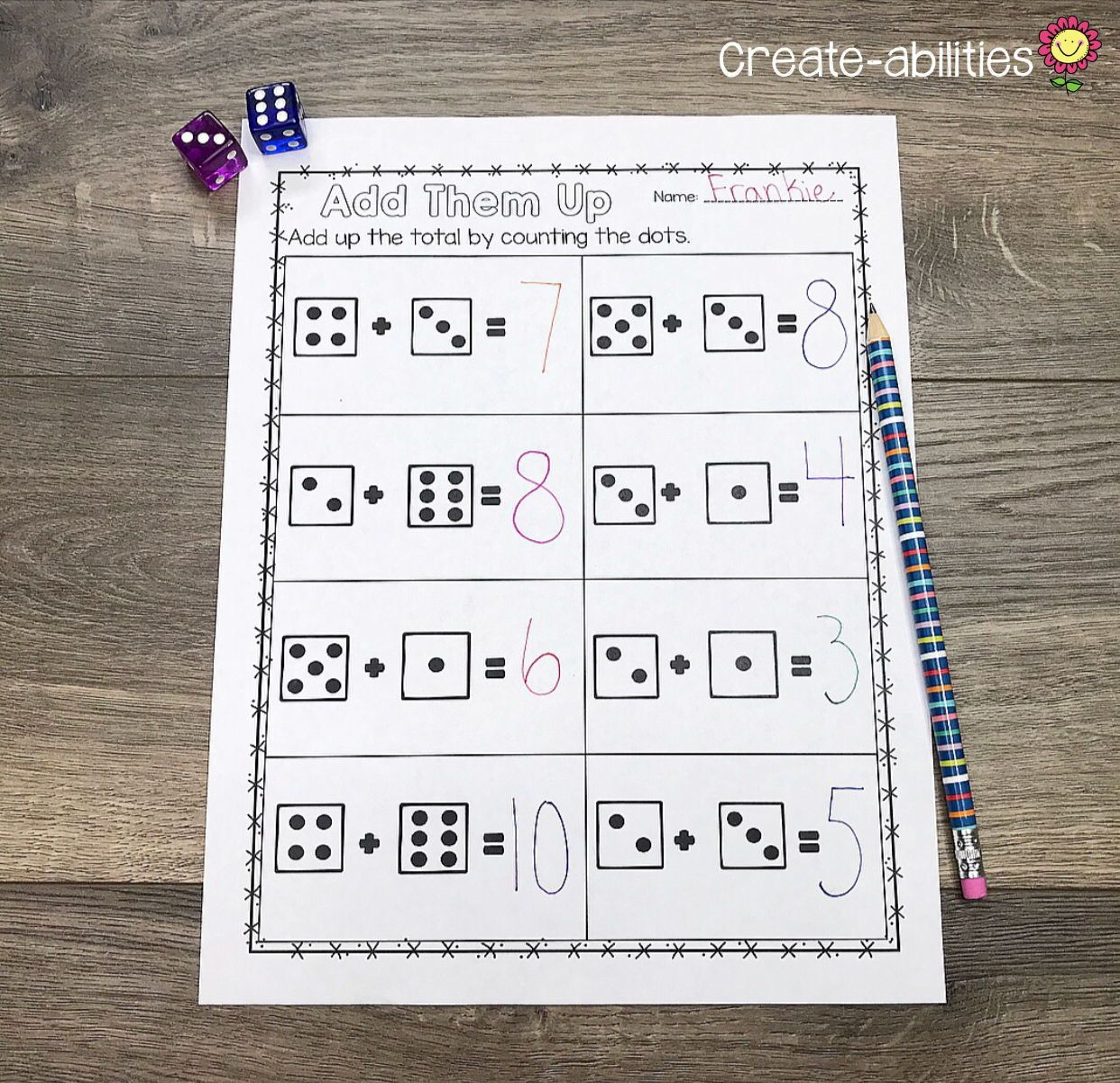 Sub Plans Kindergarten With Images