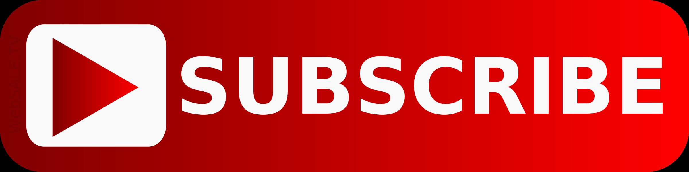 Cutetrick Youtube Logo Buy Youtube Subscribers Youtube Subscribers