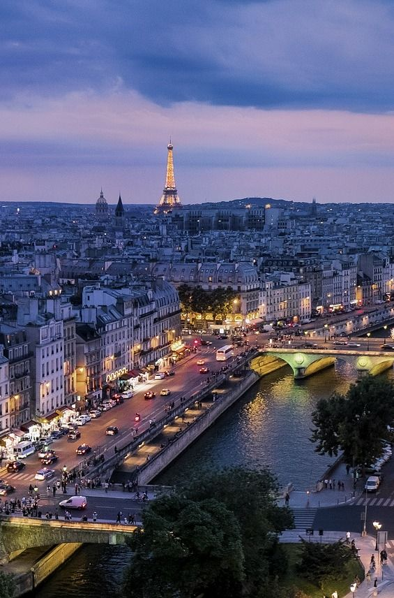 Where to Stay in Paris The Best Apartment Rentals for