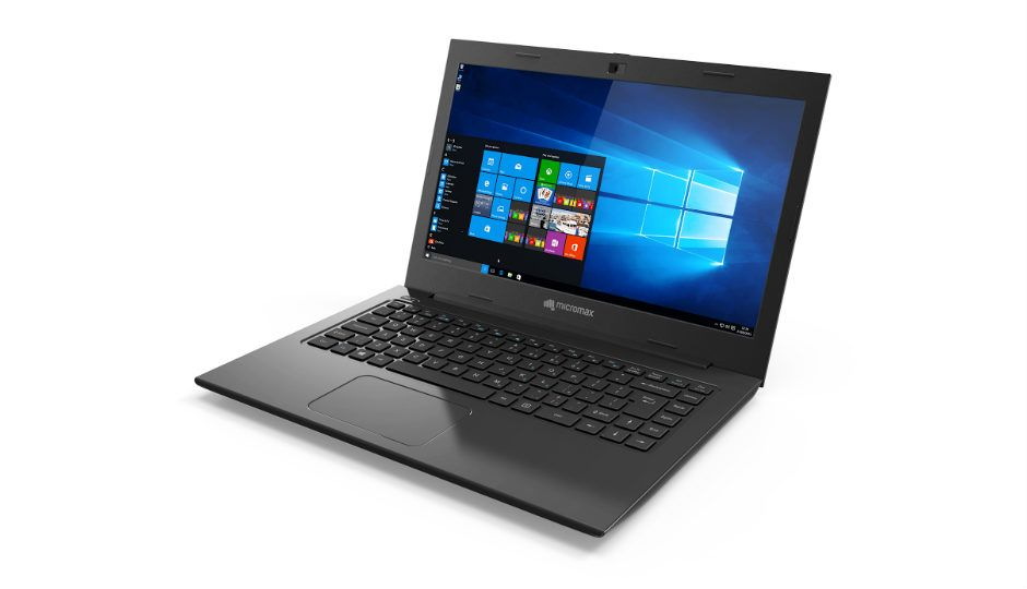 Best Laptop Under 10 000 In India Compare Price List Specifications Reviews Yoursearch Has Got Everything To P Buying Laptop Laptop Price Laptop Price List
