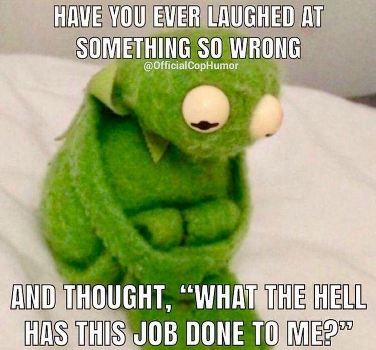 Pin By Chelle Hott On Work Humor Social Work Humor Hospital Humor Medical Humor