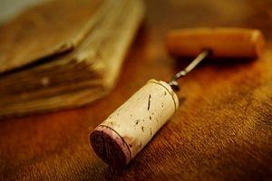 Nun ist es offiziell: Mein zweites Blog geht heute an den Start: Weinbilly.de - und zum Start gibt's gleich zwei Kisten Bordeaux zu gewinnen...  http://www.weinbilly.de/
