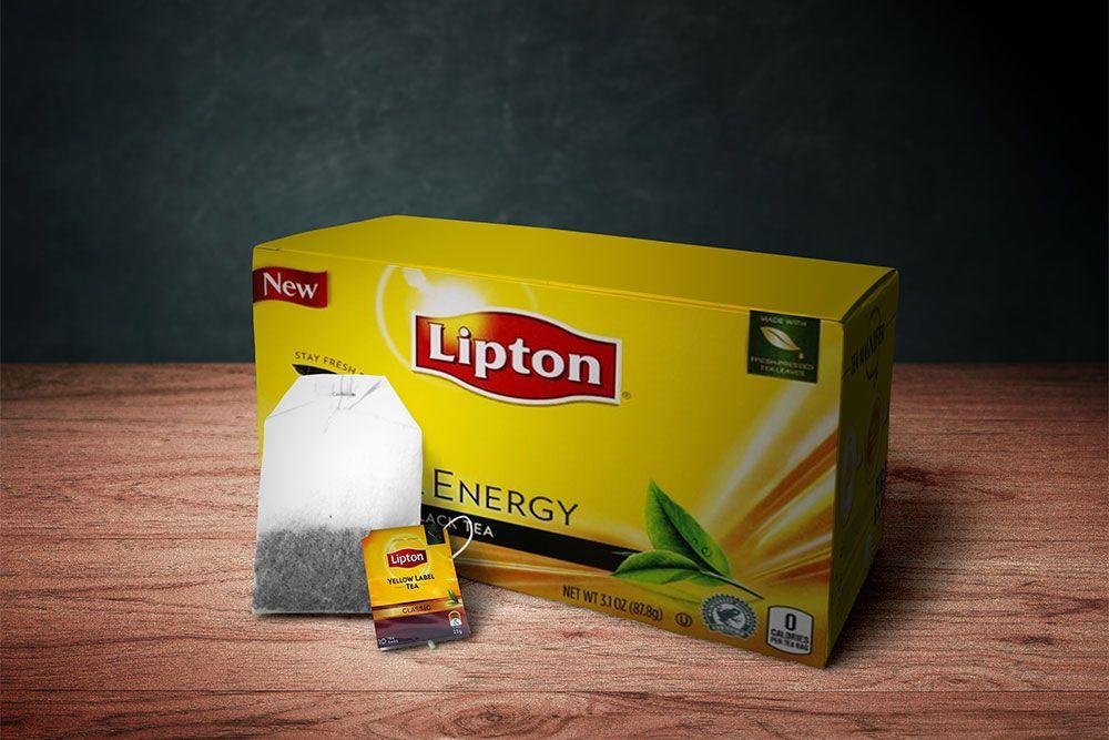 Download Free Tea Packaging Mockup In Psd Tea Packaging Mockup Psd Tea Packaging Packaging Mockup Free Packaging Mockup