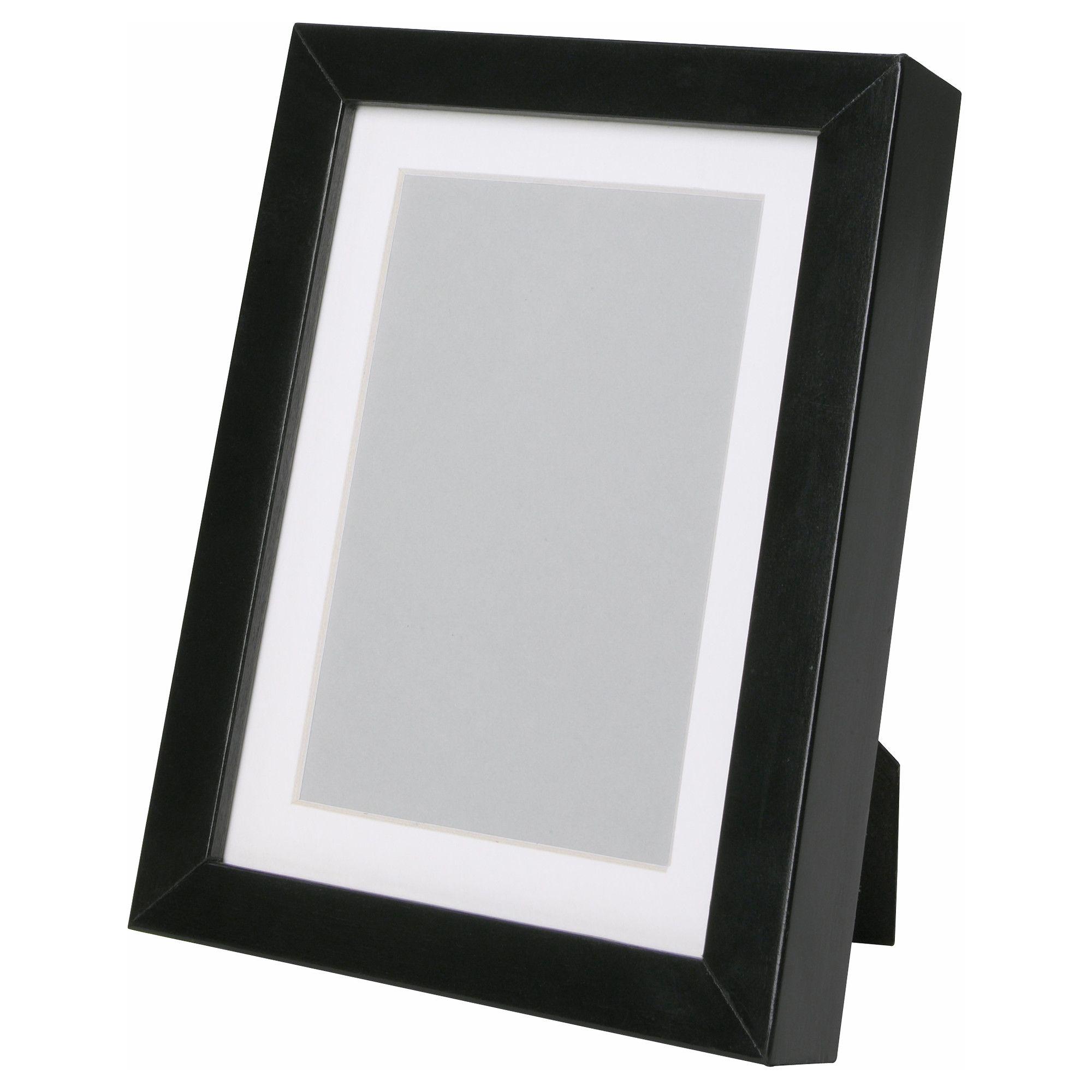 IKEA - RIBBA, Frame, 5x7 \