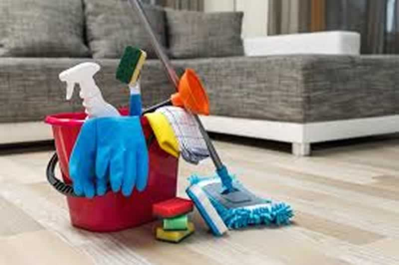 The Health Benefits Of Professional Cleaning Services You Never Knew Handyman Tips Cleaning Service Cleaning Services Company Professional Cleaning Services