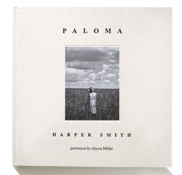 Harper Smith Paloma Coffee Table Book On Garmentory Coffee Table Book Design Coffee Table Books Best Coffee Table Books