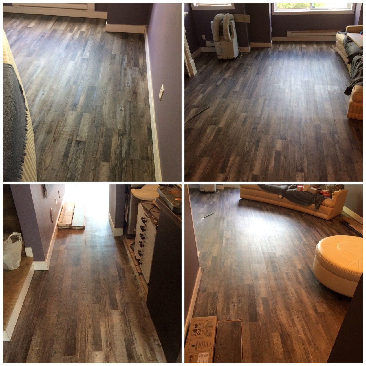 Pin by BC Premium Flooring on Laminate Flooring