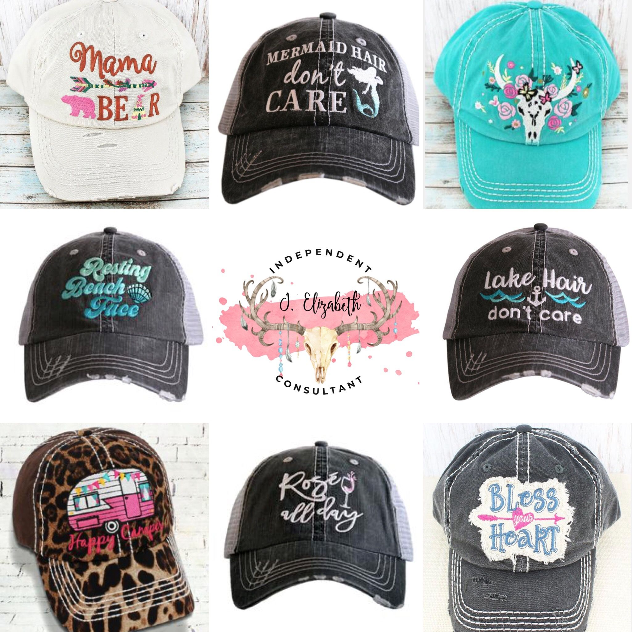 13272e7c27f Hats for women. Women s hats. Hats with sayings. Shirts with sayings. Women s  hats. Funny hats. Hats. Lettering. Hand lettering. Calligraphy. Funny.