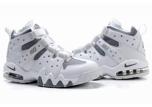 Nike Air Max 2 Charles Barkley '94 Sneakers