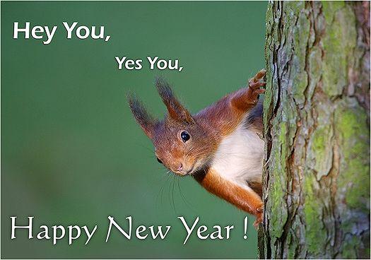 Plaatjes Voor Nieuwjaar.Nieuwjaar Plaatjes Plaatje Nieuwjaar Plaatjes Opslaan Of