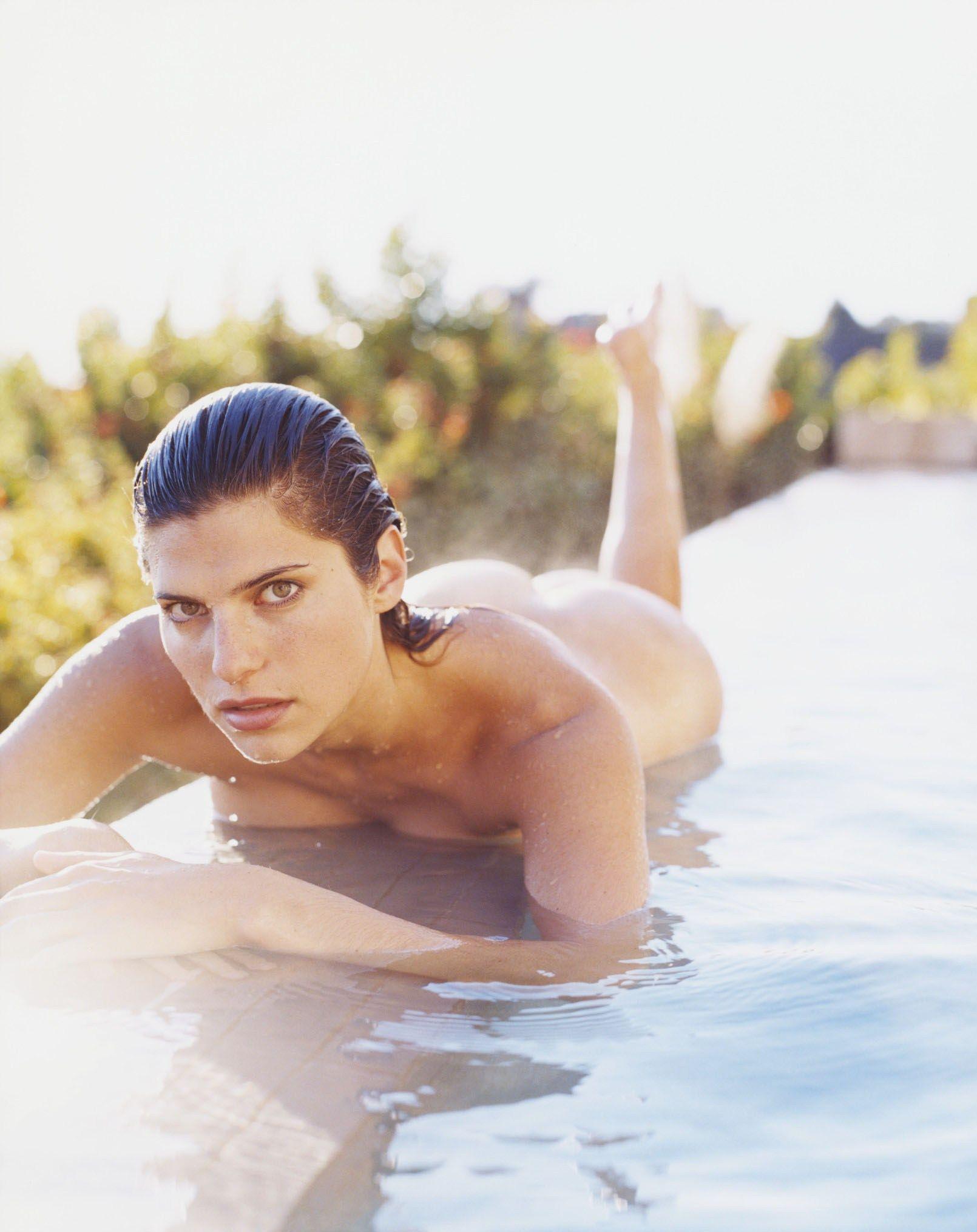 bollywood sex nude like