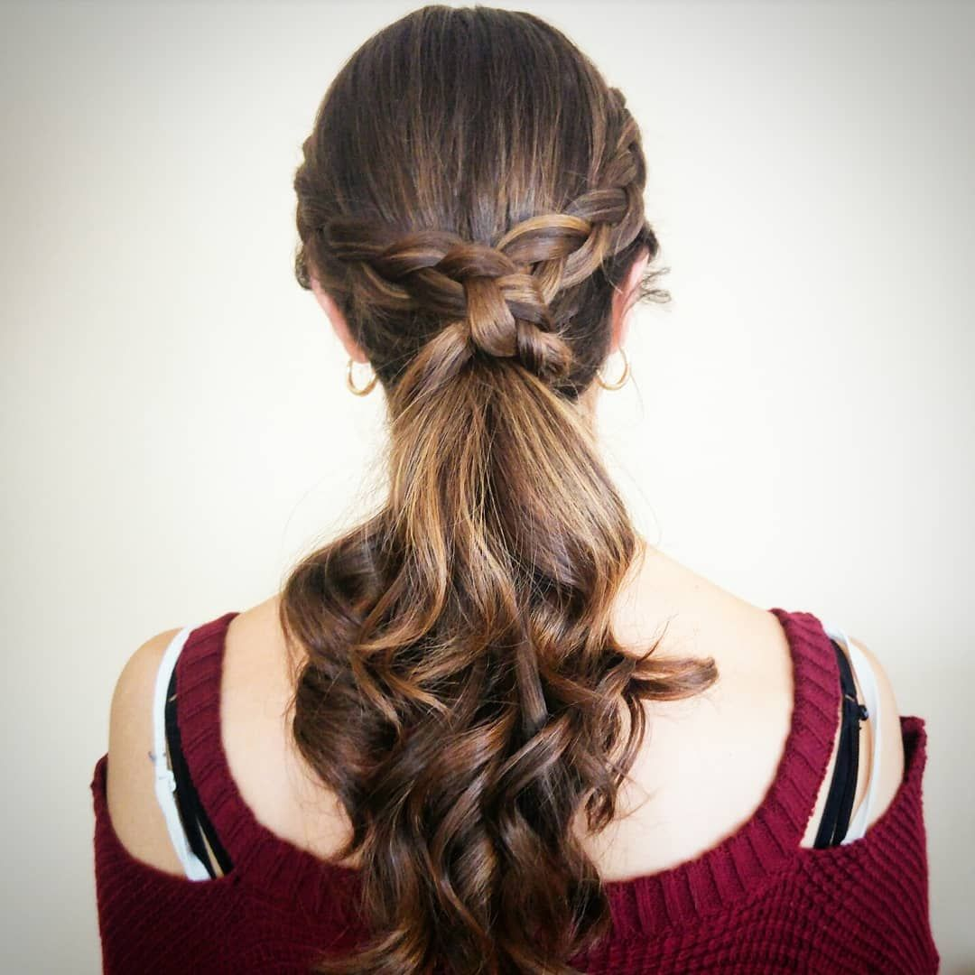 Hairstyle inspiration : doUPdo Hairstyles