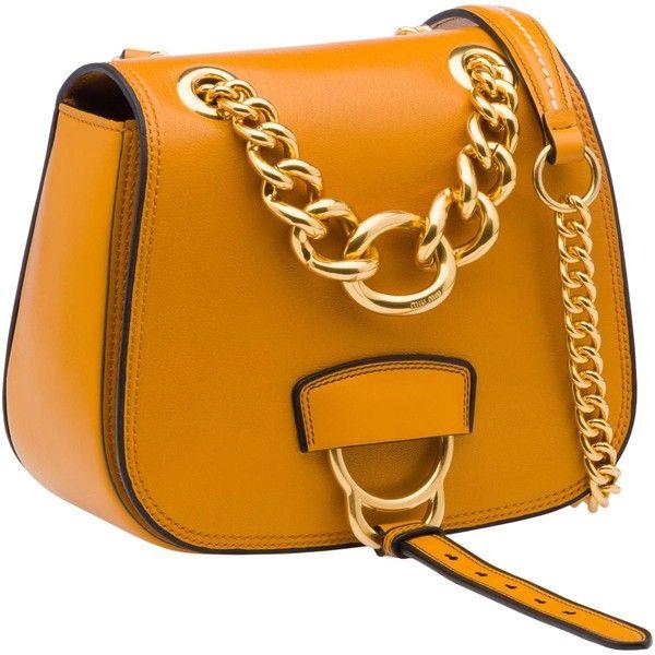5421036b2722 Miu Miu Shoulder Bag ( 1
