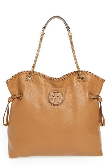 04c41c8f97b Tory Burch  Marion  Tote available at  Nordstrom