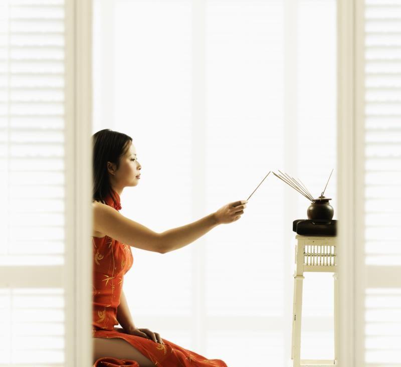 Do It Yourself Window Treatments: Do-It-Yourself Window Treatments For Plantation Blinds