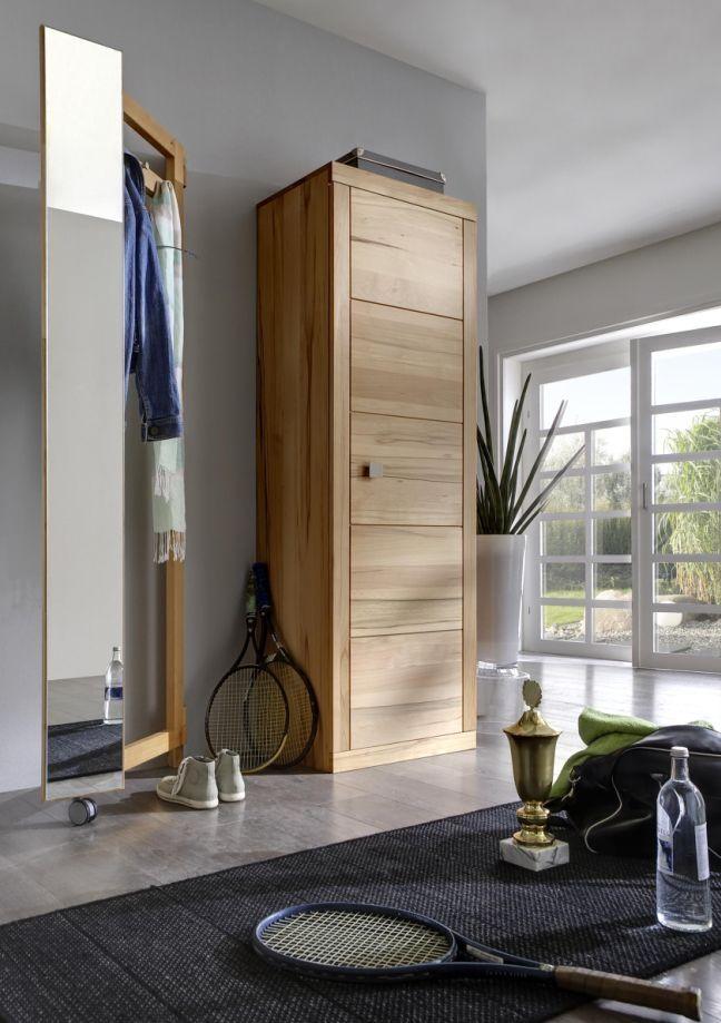 Stunning Erkunde Holz Ideen Vorzimmer und noch mehr
