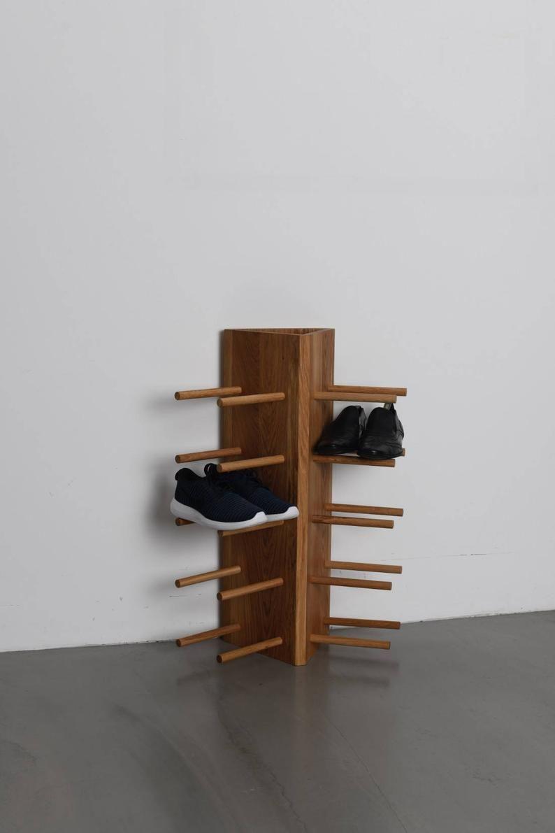 Schuhregal Schuhstander Schuhregal Schuhstand In 2020