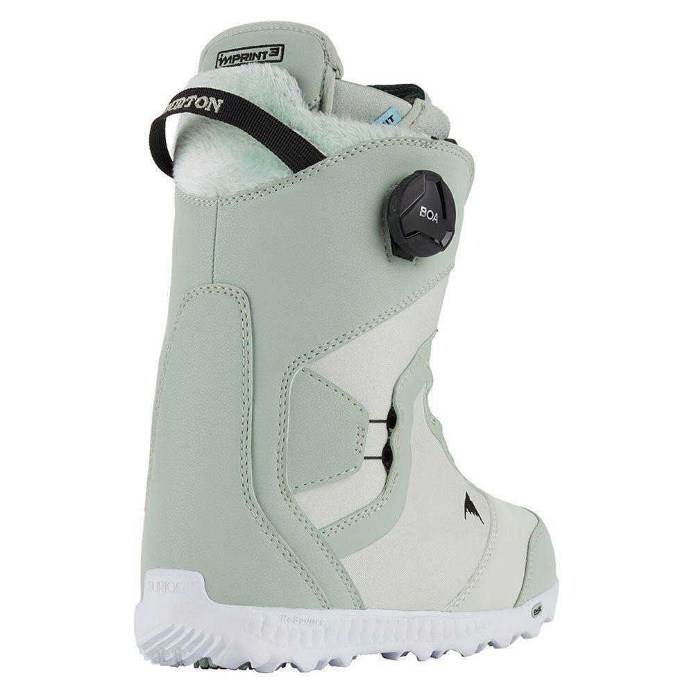 Botas De Snowboard Felix Boa Snowboard Boots Snowboarding Women Womens Boots