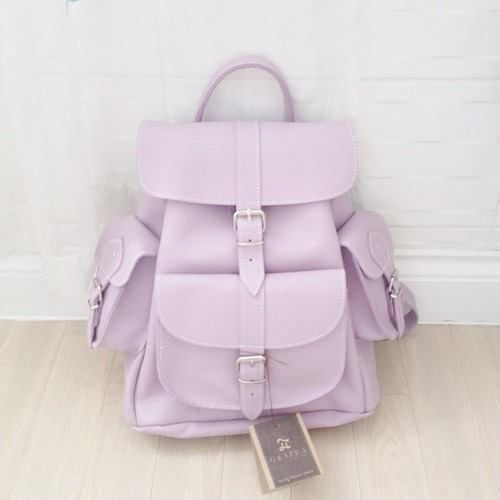 Love Purple <3