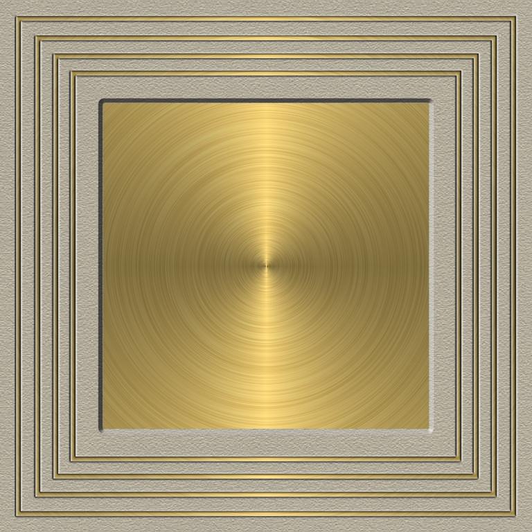Presentation Photo Frames Square Mat Style 20 Rame Pinterest