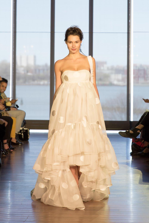 Boho wedding dresses beautiful designs wedding dress boho and
