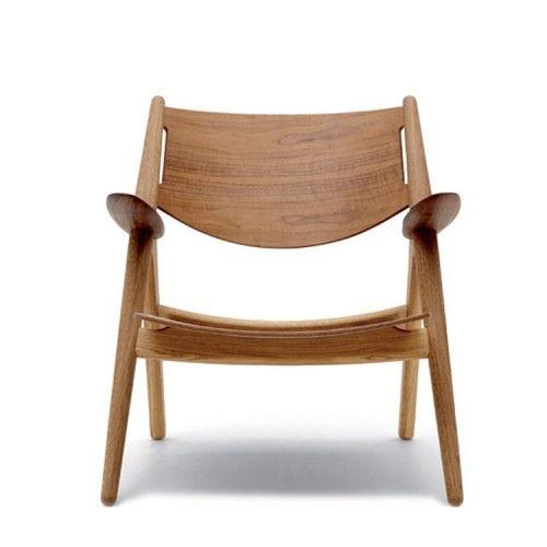 Hans Wegner Chair   Stoledesign, Møbler ideer, Møbler