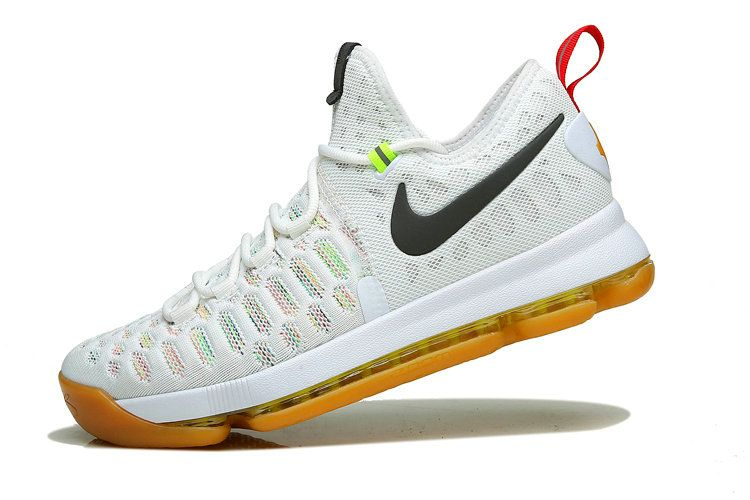 843392 900 KD 9 Summer Pack White Multicolor Gum Light Brown  11f6d97674ff