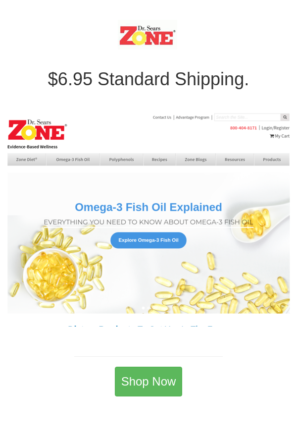 Best Deals And Coupons For Zone Diet Zone Diet Diet Oil Shop