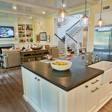 Marvelous Layout Absolute Granite Countertops Flamed And Honed Download Free Architecture Designs Rallybritishbridgeorg