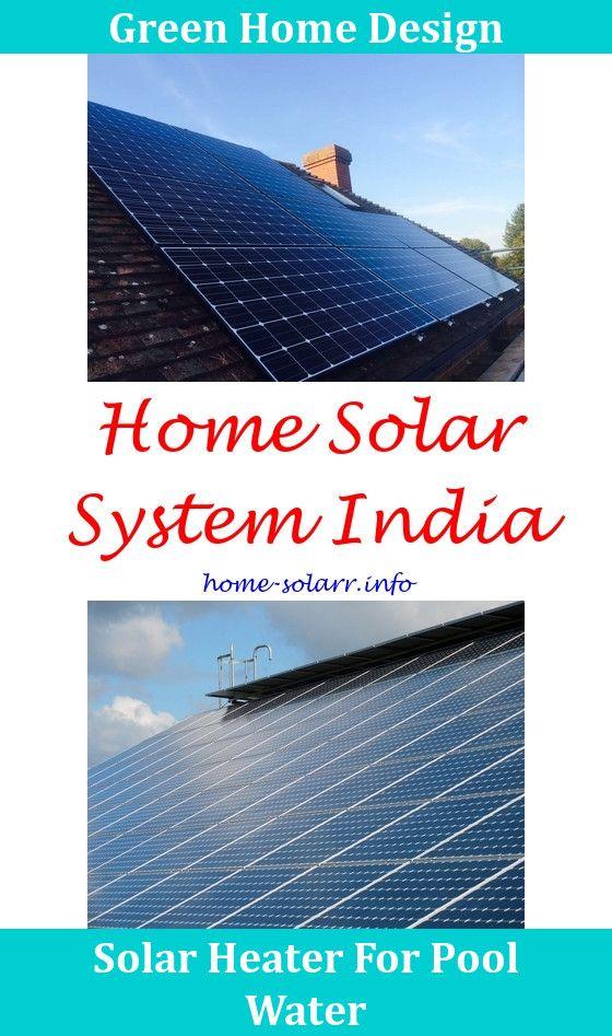 Solar Energy Contractor   Solar equipment, Solar air conditioner and ...