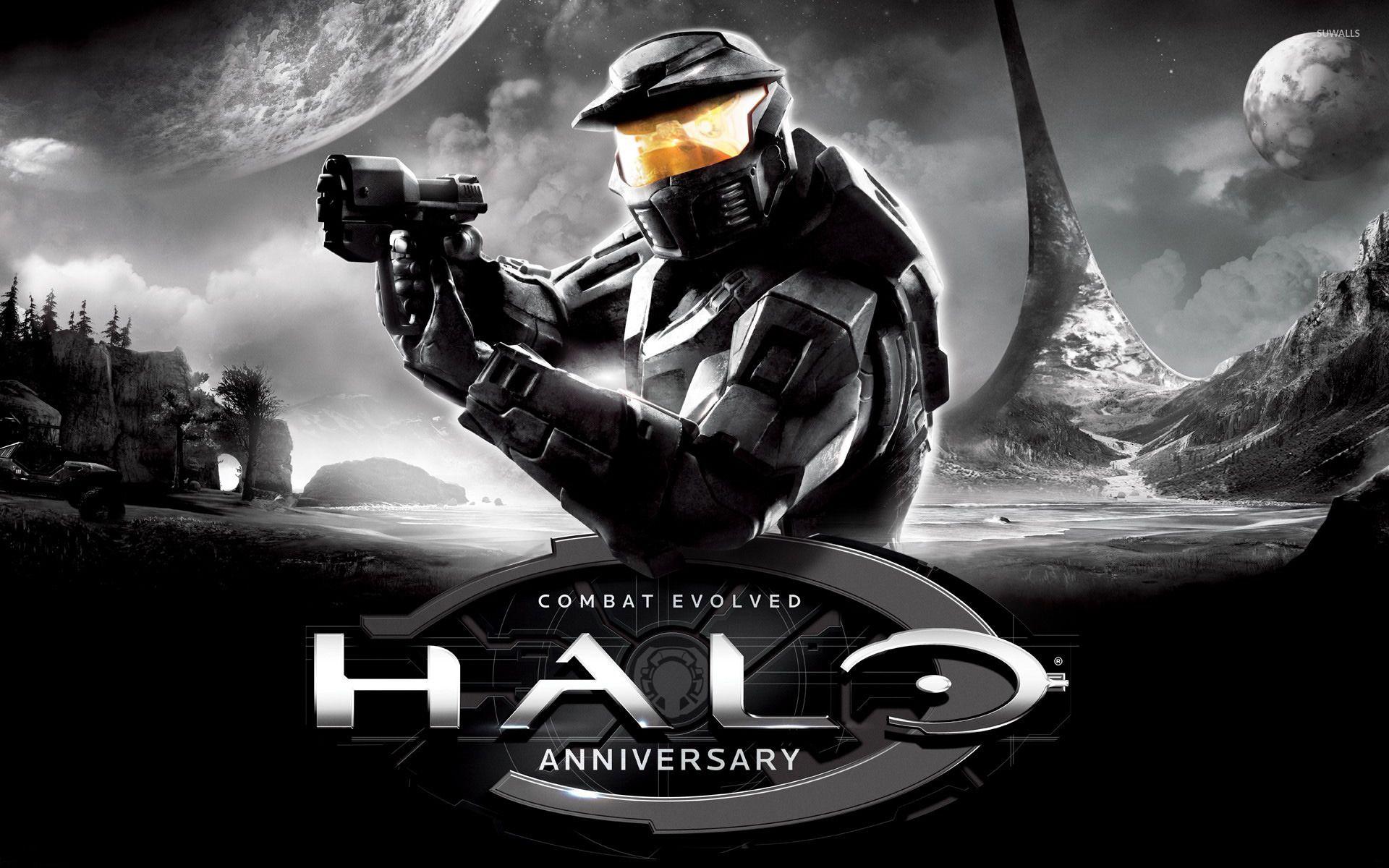 Halo Wars Wallpaper Hd Combat Evolved Halo Game Halo Combat Evolved