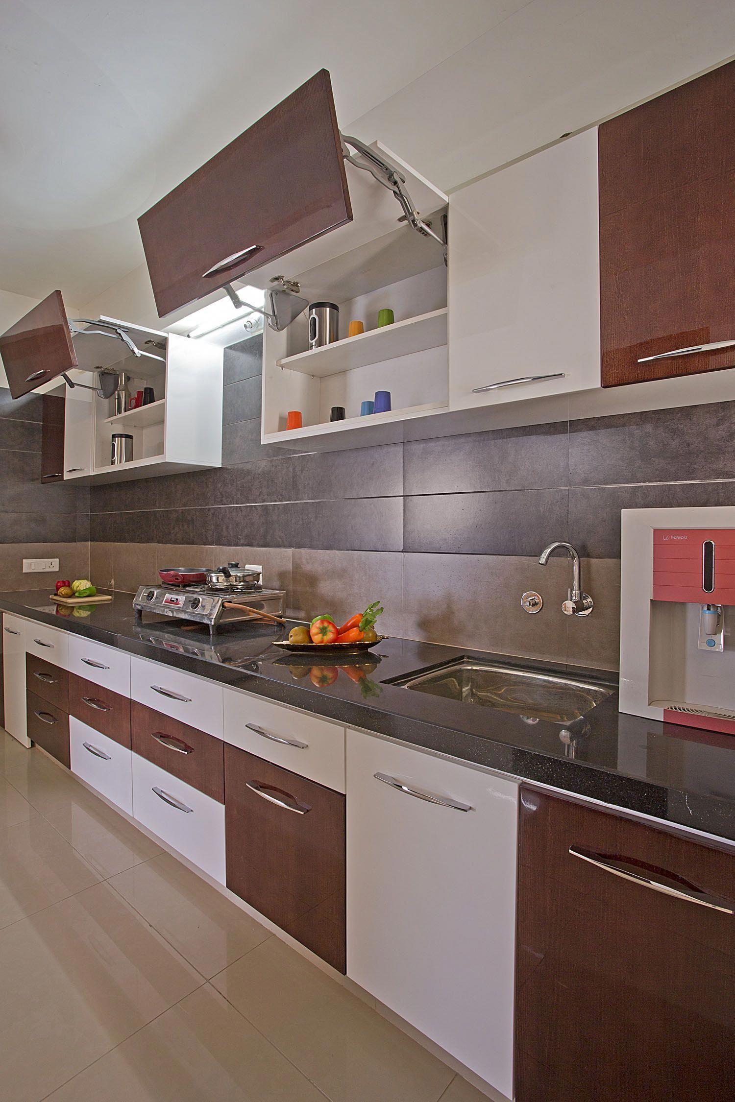 Cozinhapequena also best modular kitchen images in rh pinterest