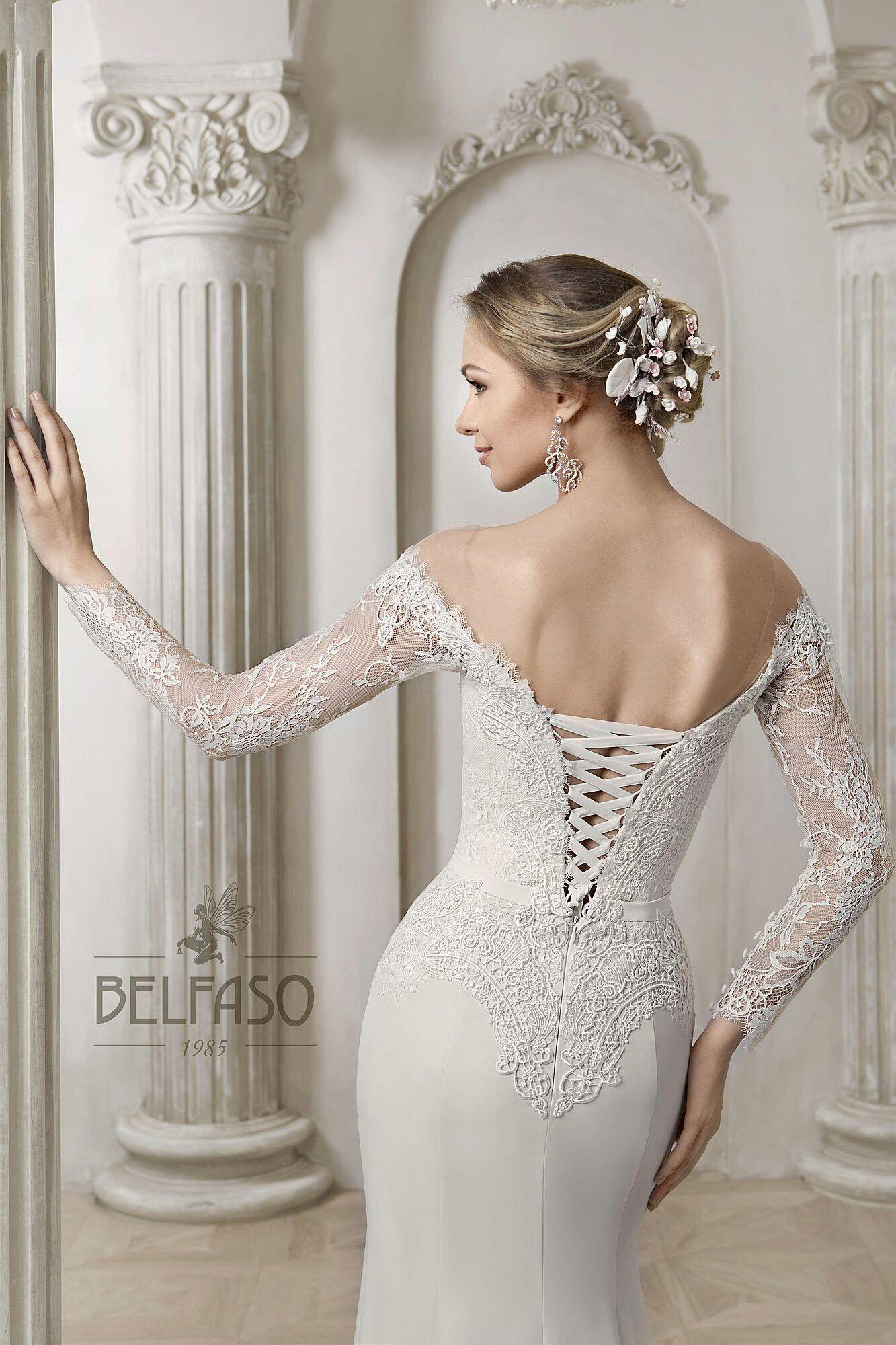 27 dresses wedding dress  Pin by Vanda Desiree on Wedding dresses  Pinterest