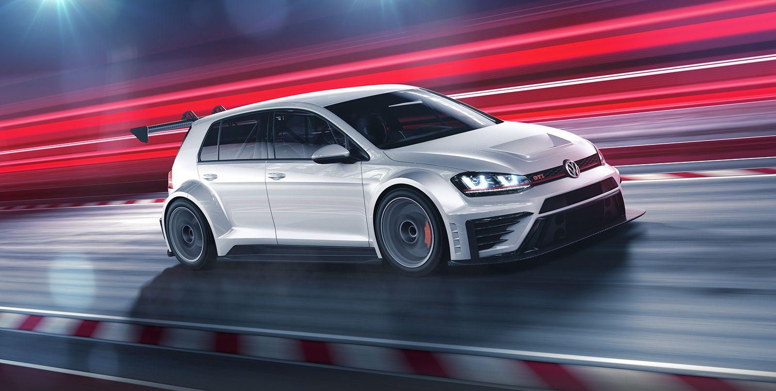 Bon VW Golf 6 Cabrio R R20 Ombouw Met Milltek Uitlaatsysteem En LED  Achterlichten. Http://www.procartuning.nl | VW Tuning | Pinterest | Vw