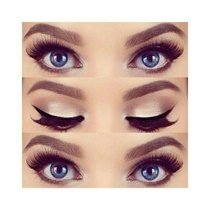 Pin By Khushigumber On My Style Pinterest Makeup