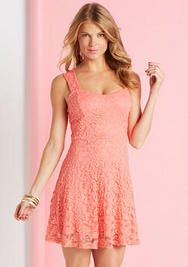 Beatrice%20Lace%20Fit%20%26amp%3B%20Flare%20Dress