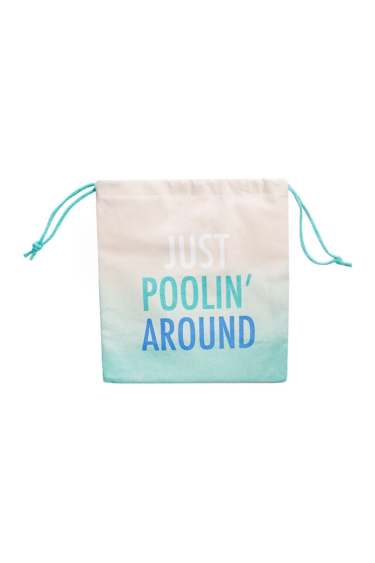 Slant Designs Poolin Around Bathing Suit Bag In 2020 Bags