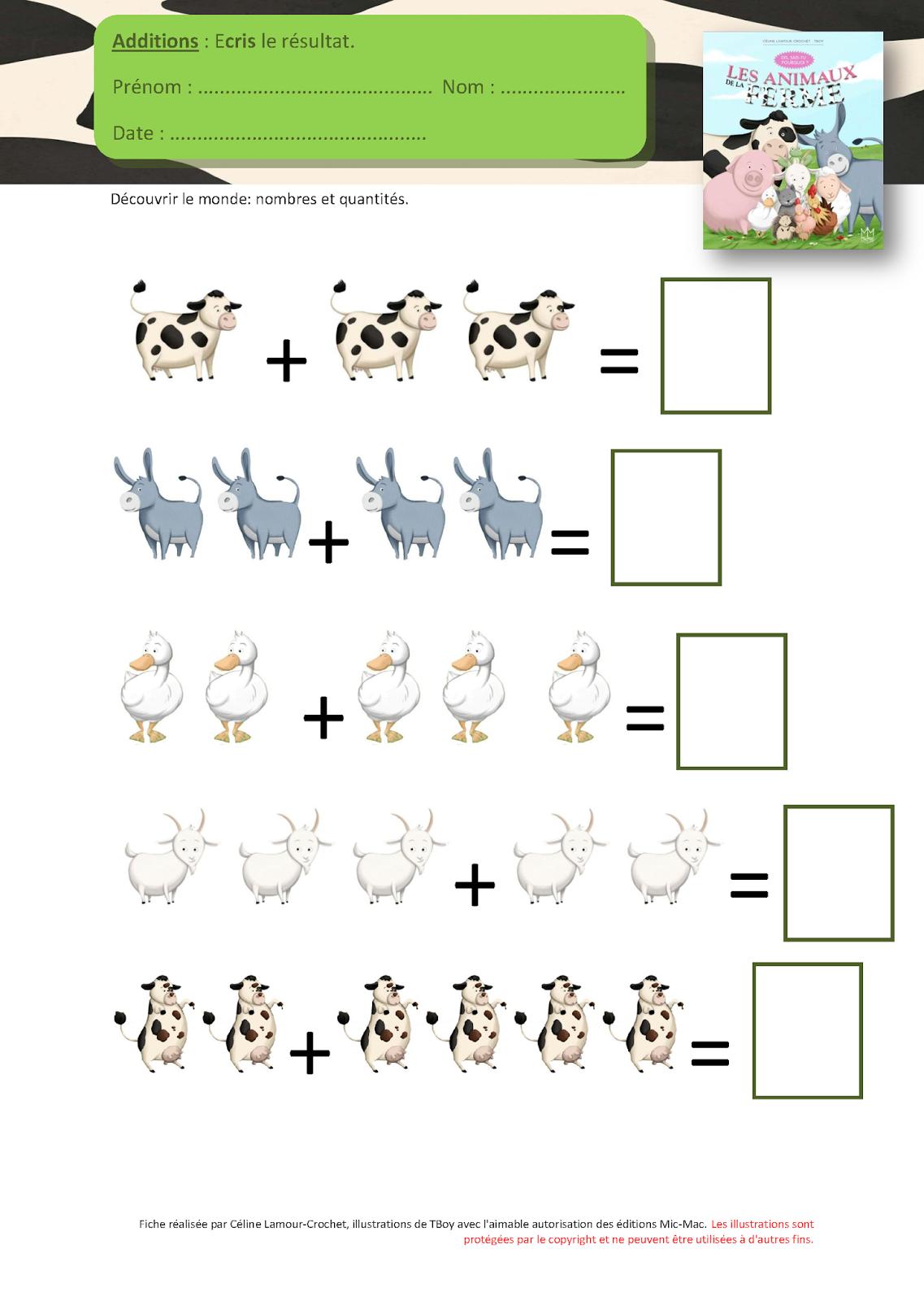 Pin von Diana O. auf Guias | Pinterest | Vorschule und Mathe