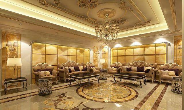 ديكورات ديكور اثاث تصميمات ديكور ديكورات حديثة Home Decor Decor Ceiling Lights
