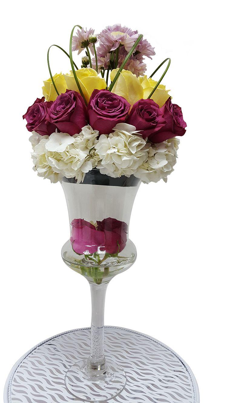 Pin by sanjana on Flower Of The Day   Pinterest   Abu dhabi, Flower ...