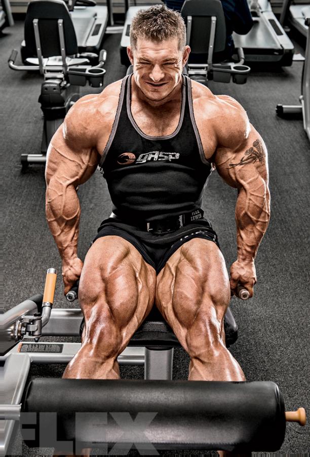 Bodybuildingsupplements101 Com 1 Bodybuilding Supplements Superstore And Information Portal